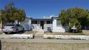 El Paso Tx Real Estate El Paso Homes For Sale Realtor >> 3411 Idalia Ave, El Paso, TX 79930 - realtor.com®