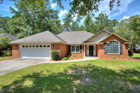 Photo of 3220 Royal Colwood Ct, Sumter, SC 29150