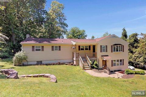 Green Pond, NJ Real Estate - Green Pond Homes for Sale - realtor com®