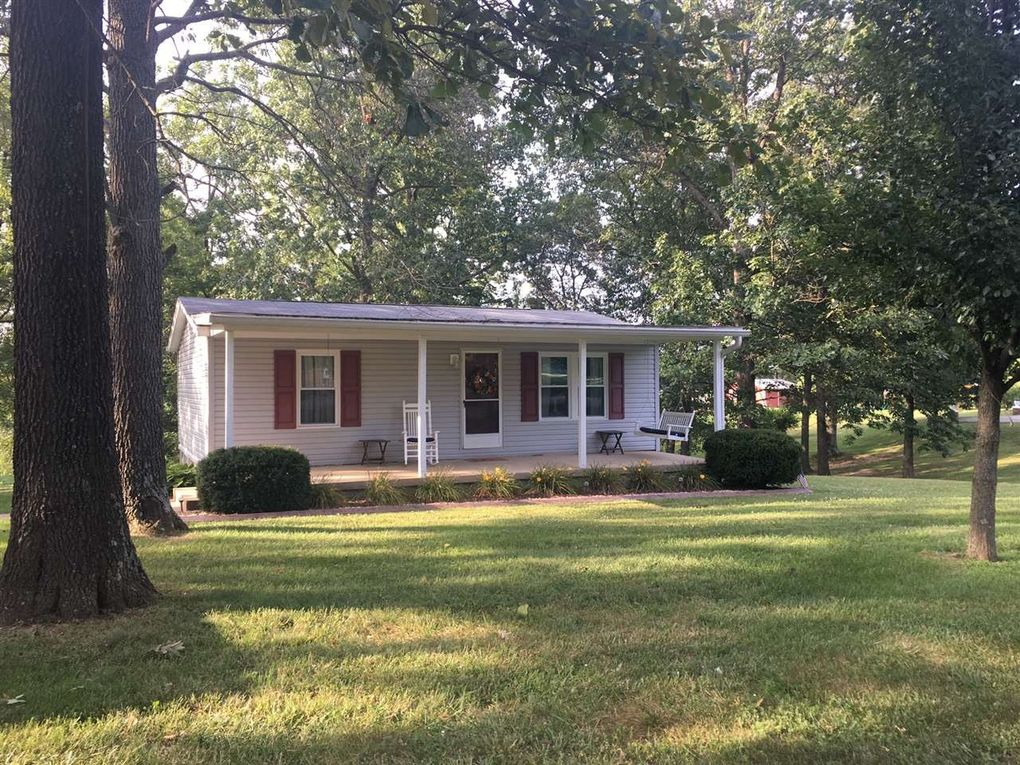Homes For Sale By Owner Meade County Ky