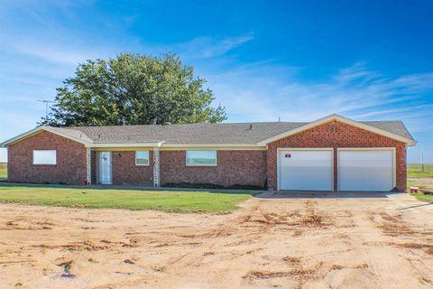 79378 Real Estate & Homes for Sale - realtor com®