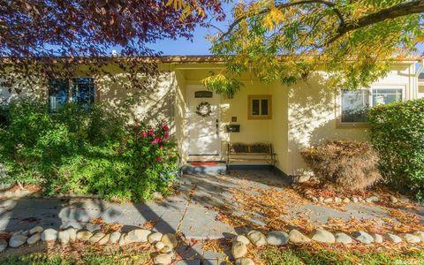 5301 Nelson St, Sacramento, CA 95820