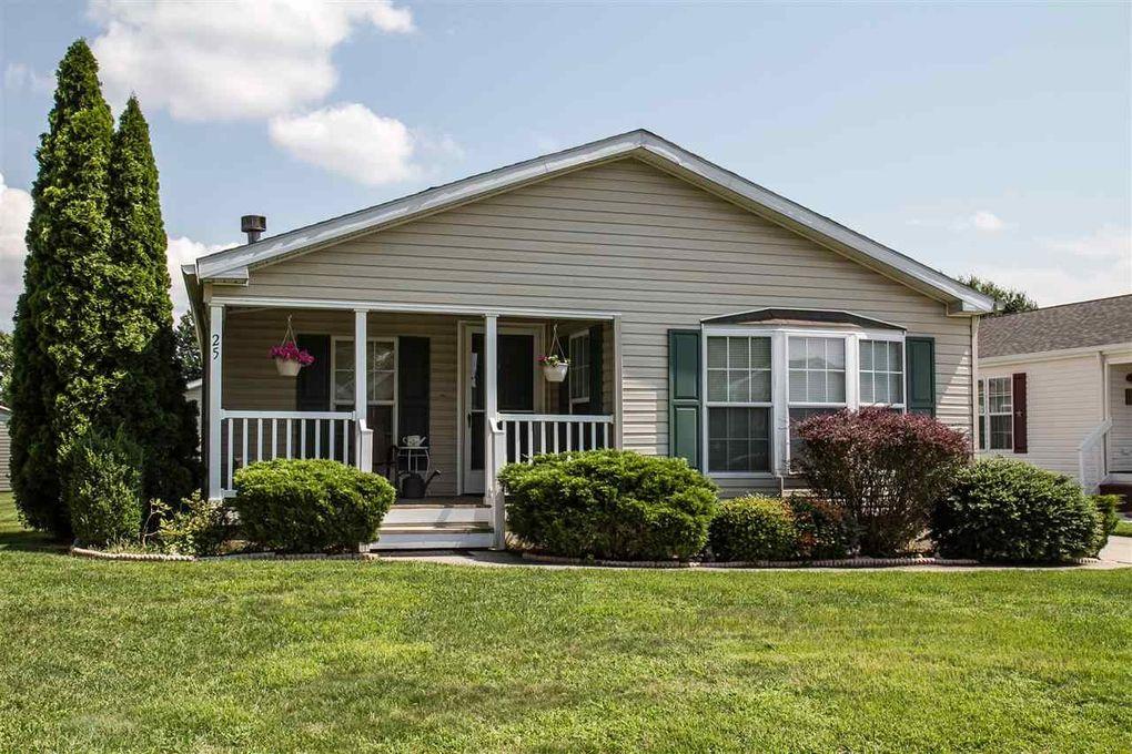 New Homes For Sale Vineland Nj