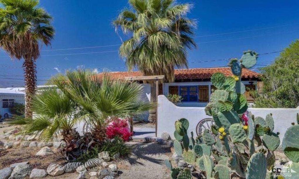 66300 2nd st desert hot springs ca 92240 realtor 66300 2nd st desert hot springs ca 92240 mightylinksfo Images
