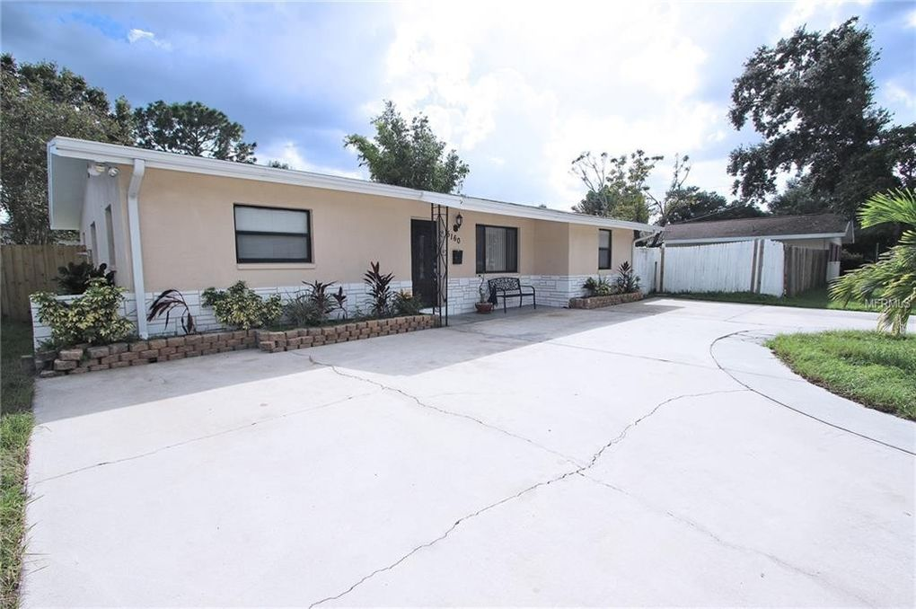 5160 86th Ave N Pinellas Park FL 33782