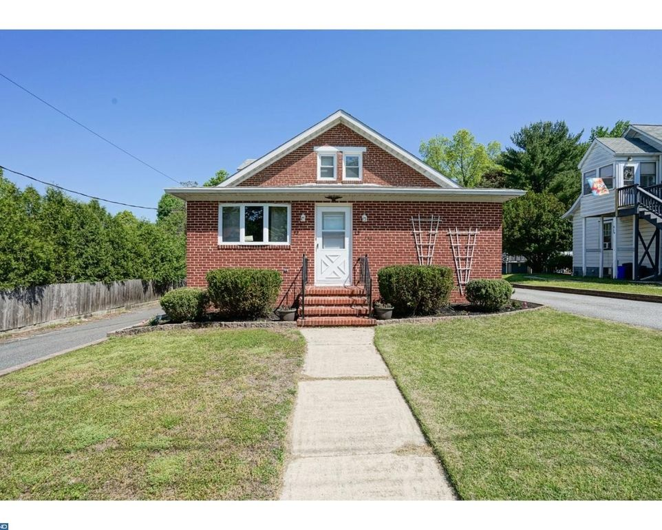 woodbury heights Search woodbury heights, new jersey real estate listings & new homes for sale in woodbury heights, nj find woodbury heights houses, townhouses, condos, & properties for sale at weichertcom.