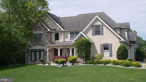 Photo of 2060 Powderhorn Rd, Middletown, PA 17057