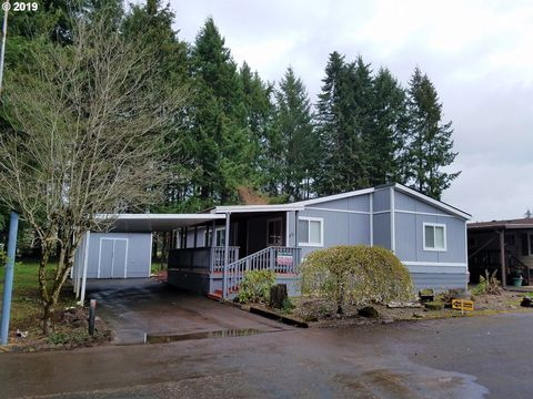 Photo of 13025 Se Orient Dr, Boring, OR 97009