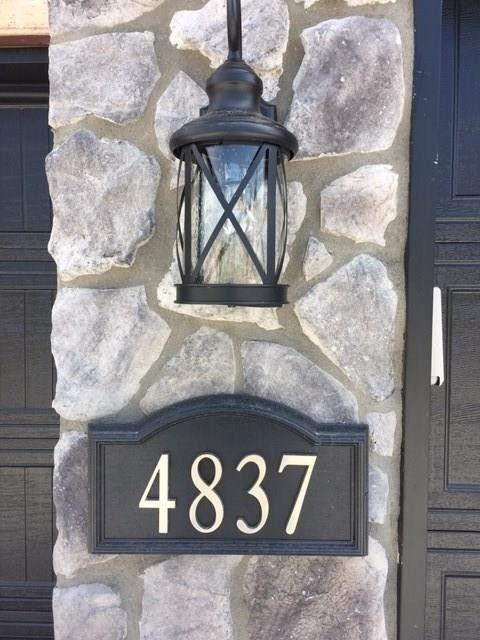 4837 W Canyon Run Dr, Fayetteville, AR 72704