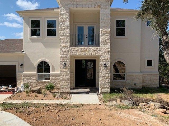 210 Bridget Dr, Marble Falls, TX 78654