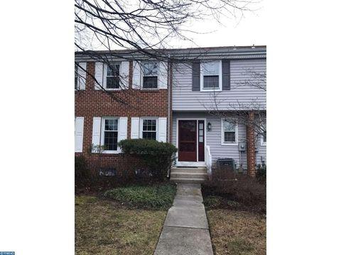123 Society Hill Blvd, Cherry Hill, NJ 08003