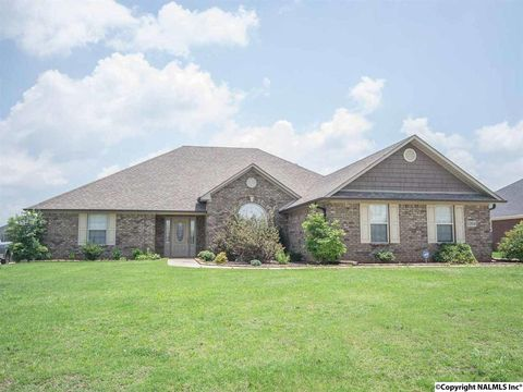 13308 Summerfield Dr, Athens, AL 35613