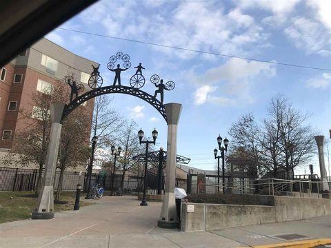 Photo of 673-675 Ave E, Bayonne, NJ 07002