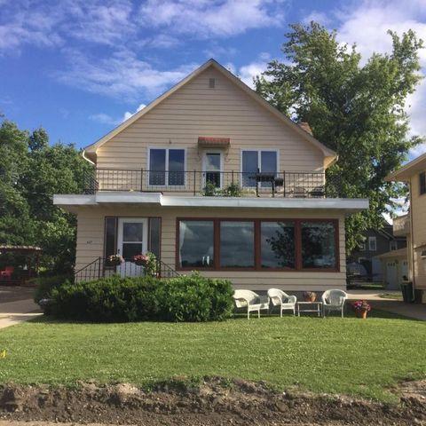 Albert Lea Mn Multi Family Homes For Sale Real Estate