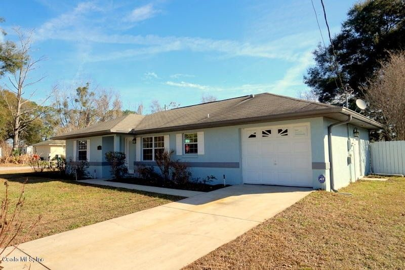 13581 SE 50th Ct Summerfield, FL 34491