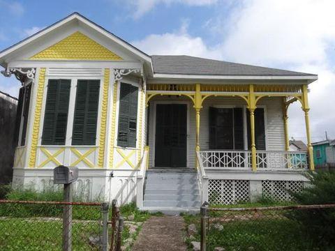 77550 real estate homes for sale realtor com rh realtor com