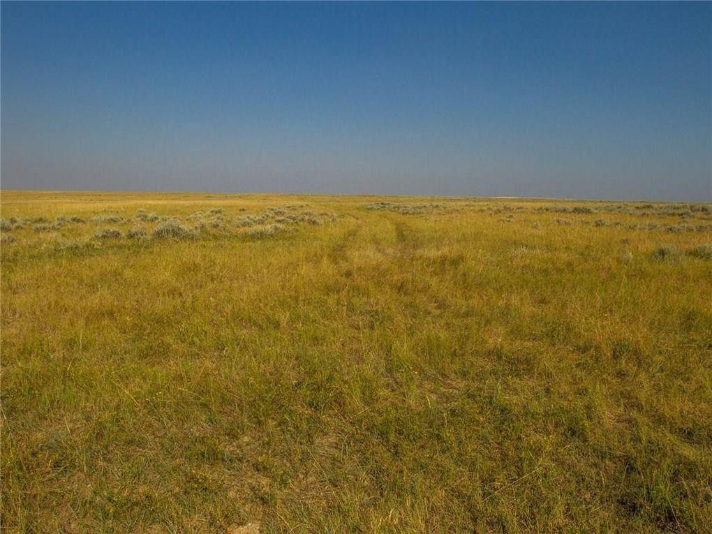 100 Oil Field Rd Lot 2, Roundup, MT 59072