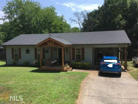 Photo of 39 Dobson Dr Sw, Euharlee, GA 30120