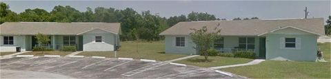 Photo of 860 Pleasant Way, Bowling Green, FL 33834