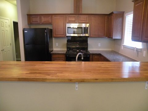 Top 75 House And Condo Townhome Rentals In San Marcos Tx