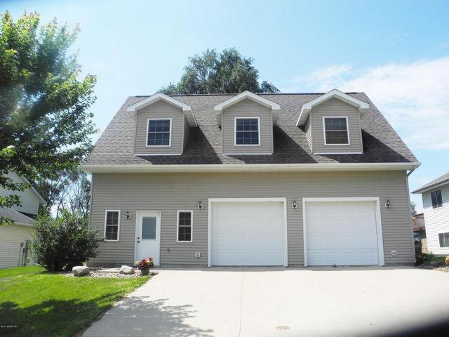 905 chestnut st mantorville mn 55955 home for sale real estate