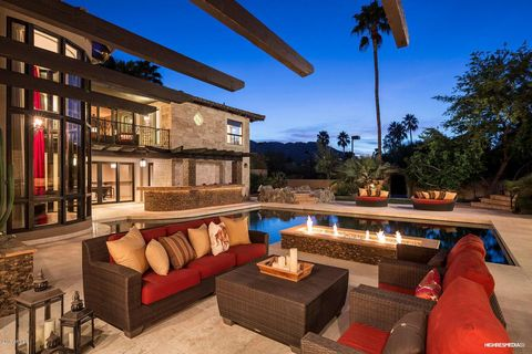 black singles in paradise valley Zillow has 24 single family rental listings in paradise valley az use our detailed filters to find the perfect place, then get in touch with the landlord.