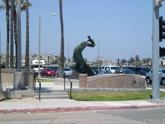 City Of Huntington Beach Ca Sales Tax