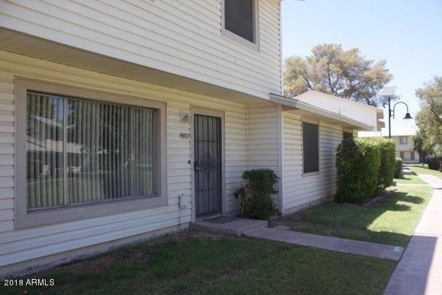 4907 S Terrace Rd, Tempe, AZ 85282