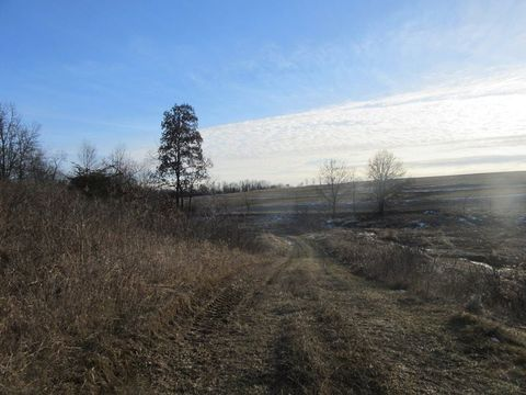 Photo of 88 Ac County Road K, Reedsburg, WI 53959