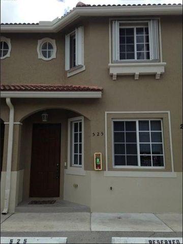 21219 Nw 14th Pl Apt 525 Miami Gardens Fl 33169 Home