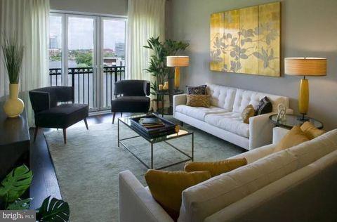 Wilmington De Luxury Apartments For Rent Realtorcom