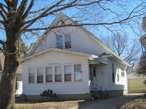 1675 E Johns Ave Decatur IL 62521