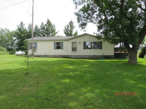 Photo of 6811 92nd St Sw, Motley, MN 56466