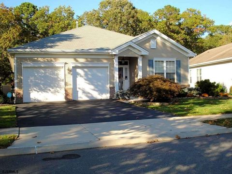 29 Derby Dr, Galloway Township, NJ 08205