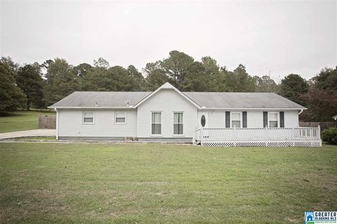 Photo of 15627 Peace Valley Rd, Brookwood, AL 35444