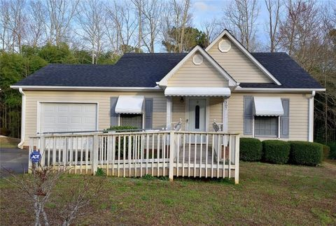 Photo of 307 Queen Dr, Anderson, SC 29625