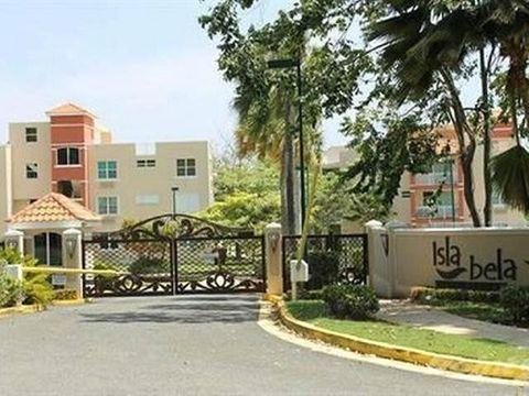 Photo of 316 Isla Bela Resort Bch Unit 4, Isabela, PR 00660