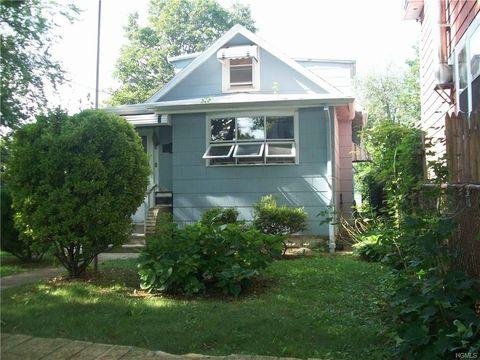 35 Bay St  Bronx  NY 10464. Bronx  NY Single Family Homes for Sale   realtor com