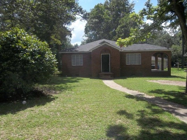 Homes In Albany Ga For Sale By Owner