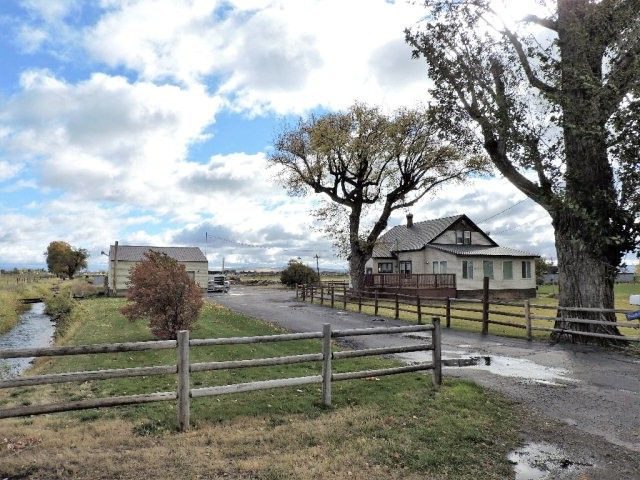 Property For Sale In Bonneville County Idaho