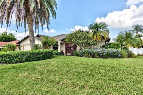 6832 Plantation Manor Loop, Fort Myers, FL 33966