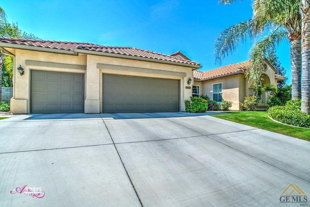 10209 Alyssum Ct, Bakersfield, CA 93311