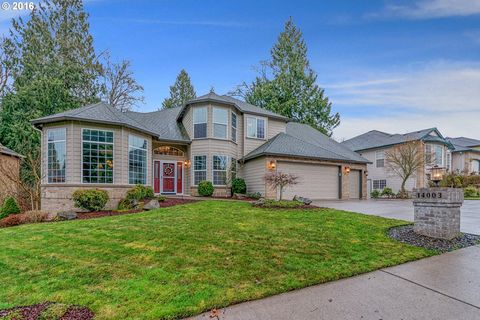 14003 Nw 50th Ave, Vancouver, WA 98685