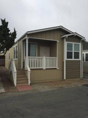 16401 San Pablo Ave Spc 234, San Pablo, CA 94806