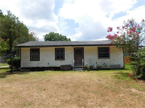 Seffner Fl Real Estate Seffner Homes For Sale Realtorcom