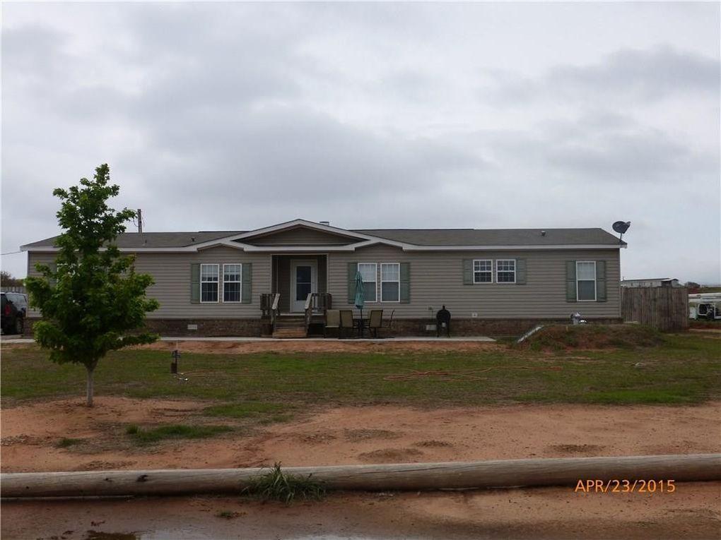 11250 N 1960 Cir, Elk City, OK 73644