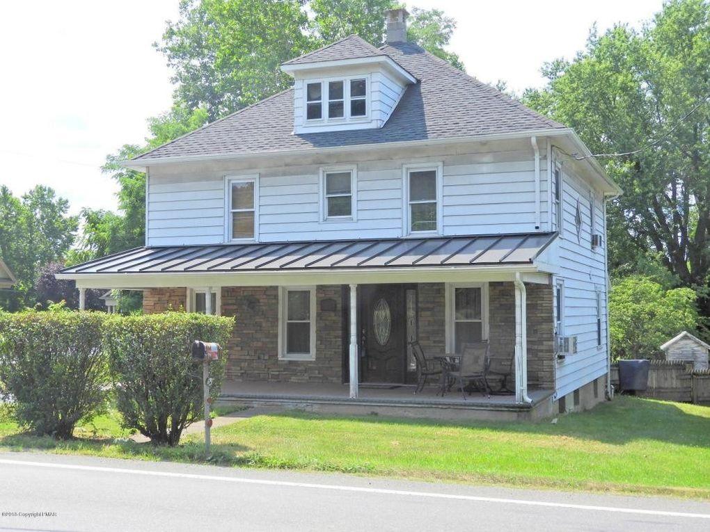 2130 N Delaware Dr, Mount Bethel, PA 18343