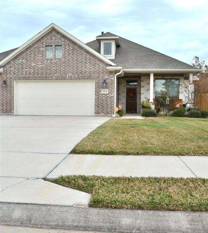 7835 priya blvd nederland tx 77627 home for sale real estate