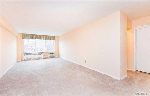 10 Old Mamaroneck Rd Apt 4 C, White Plains, NY 10605