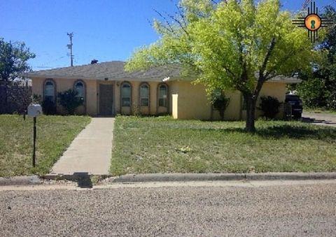 Photo of 835 W 19th St, Portales, NM 88130